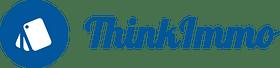ThinkImmo Logo
