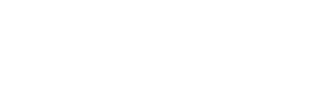ThinkImmo Logo
